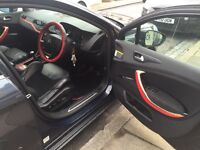 Citroen c5 exclusive 2.0 deisel