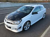 Astra vxr Nurburgring edition (329/845) Big spec great condition mot+ service history type r r32 St