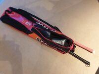 Grays G600 hockey stick bag