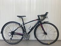 "Specialized Dolce Elite Tiagra Alu/Carbon Road Bike (19""/48cm)"