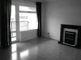 2 bedroom flat for rent in Grangemouth FK30AH