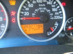 2008 Nissan Pathfinder S 4WD Cambridge Kitchener Area image 20