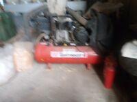 taskmaster tmrd 75200 compressor