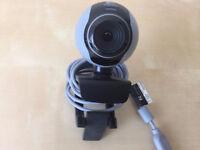 Logitec Webcam M/N V-U0003