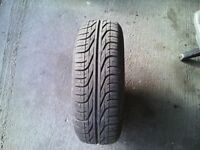 vw t4 wheels and tyres 205/65/15