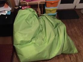 Fatboy - The Original Bean Bag RRP: £160