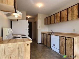 $149,900 - Condominium for sale in Hillview Edmonton Edmonton Area image 5