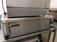 commercial lincat pizza oven,catering equipment,takway,kebab shop