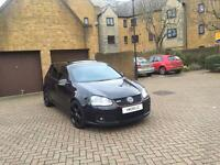 VW GOLF GTI DSG NOT AUDI S3 BMW M3 330 MERCEDES C220 GOLF R32