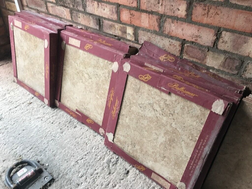 Ceramic tiles in thornhill cardiff gumtree ceramic tiles dailygadgetfo Image collections