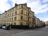 3bd flat next to The Meadows, newly and fully furnished