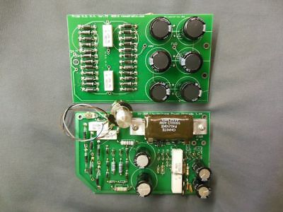 Pride Supply (Pride DX300 COMBO DEAL- HD High Voltage and Low Voltage power supply boards)