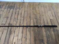 Delta fishing rod 270cm