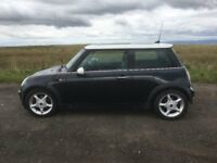 LOW MILAGE 2005 Mini Cooper