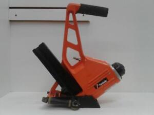 Paslode 2 in 1 Nailer / Stapler (1) (#52713) (Fv25481) We Sell Tools!