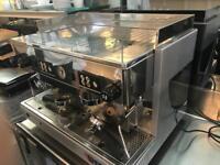 Coffe machine for sale