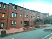 1 bedroom flat in Maryhill Road, Glasgow, G20 (1 bed) (#1131161)