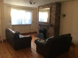2 bedroom house for rent in Lisburn (Hilden)