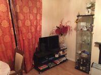 Single room to rent in Dagenham