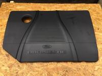 Ford Focus mk2 1.8 and 2.0 Engine cover