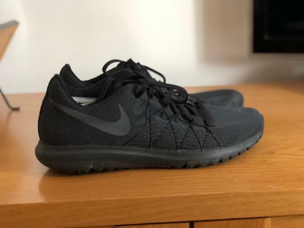 2882d2147a236 Nike Free Run 2017