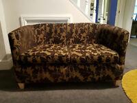 Small sofa Gosforth Newcastle