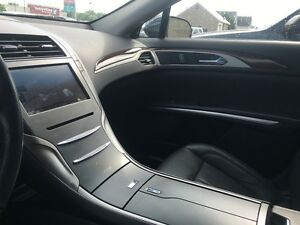 2013 Lincoln MKZ NO TAX SALE-1 WEEK ONLY-AWD-NAVIGATION-SUNROOF Windsor Region Ontario image 11
