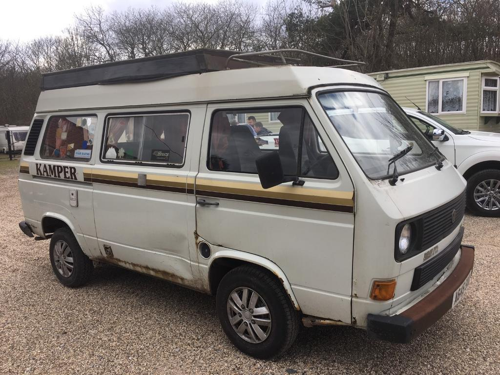 Cheap Cars Colchester Essex