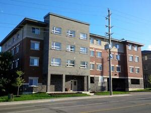 ATTN Students: Spacious 2 bedrooms, just right for you Kitchener / Waterloo Kitchener Area image 1