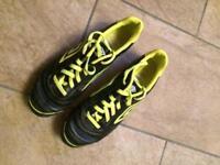 Umbro Football boots SIZE 7