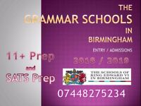 MATHS/SCIENCE/ENGLISH–KEY STAGE 1 to 4, GCSE/SATS/11+: QUALITY TUITION PROVIDED BY INDIVIDUAL TUTOR