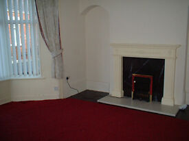 LARGE ROOM NR ROYAL HOSPITAL OFF CHESTER RD