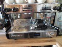 Café/Restaurant closing, equipment/furniture for sale
