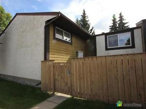 $208,500 - Townhouse for sale in Lymburn