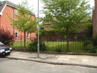 Wavertree L15 - Open Site to Let - Suitable for Storage