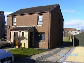 Spacious Two Bedroom Semi-detached House extensively renovated throughout to very high standard
