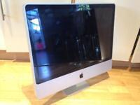 Apple iMac A1225 2008
