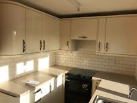 Kitchens fitted plastering, tiling, plumbing servicing Lowestoft, Beccles &surrounding areas