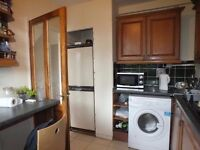*** Single room available near Shoreditch Station, 5mins by walk to Bethnal Green Tube Station***