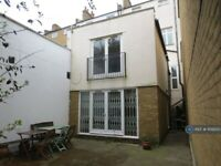 1 bedroom house in Dalston Lane, London, E8 (1 bed) (#1109250)