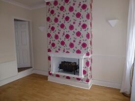 NEWCASTLE-UNDER-LYME 2 BED ON WATLANDS VIEW, PORTHILL RECENTLY REFURBISHED