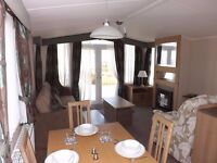 Lovely Preloved Holiday Home On Quiet Park In The Lakes