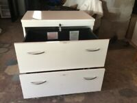 Office furniture Set ( heavy duty )