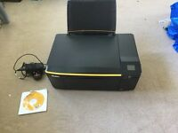 Kodak ESP 1.2 printer for sale. In great condition. £15
