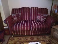 Beautiful 3 piece only selling because of home move