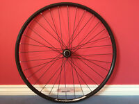 Alex Rims Road / Race Bike Front Wheel - New