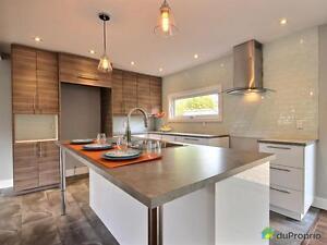289 900$ - Maison 2 étages à vendre à Aylmer Gatineau Ottawa / Gatineau Area image 2
