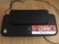 Canon PIXMA iP1900 printer