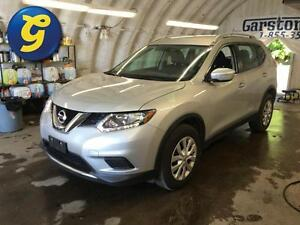2015 Nissan Rogue S*AWD****PAY $90.70 WEEKLY ZERO DOWN****