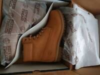 Timberland 'Limited Release' Boots